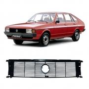 Grade Dianteira Volkswagen Passat 1979/1982