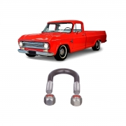 Grampo Bandeja Inferior Chevrolet A10 C10 D10