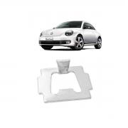 Grampos Friso Do Estribo Volkswagen New Beetle