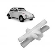 Grampos Friso Volkswagen Fusca