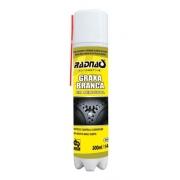 Graxa Branca Spray 300ml