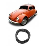 Guarnição Porta Volkswagen Fusca 1952/1977
