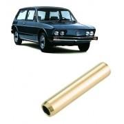 Guia De Válvula Volkswagen Fusca 1300 1500 1600 Admissão