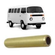 Guia De Válvula Volkswagen Fusca 1300 1500 1600 Escape