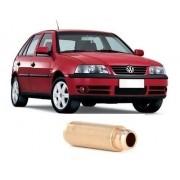 Guia De Válvula Volkswagen Gol 1.0 16v Power
