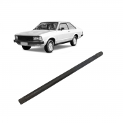 Haste Do Semi Eixo Ford Corcel Pampa Del Rey 1983/