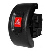 Interruptor Do Alerta Chevrolet Astra Todos