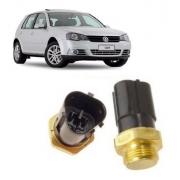 Interruptor Do Radiador Audi A3 Volkswagen Bora Golf
