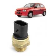 Interruptor Do Radiador Chevrolet Corsa 1994/