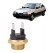 Interruptor Do Radiador Chevrolet Kadett Ford Corcel