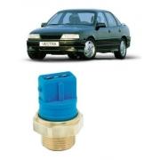 Interruptor Do Radiador Chevrolet Vectra 1997/1998 C/ Ar