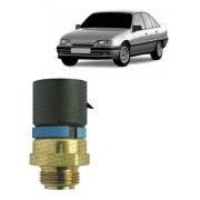 Interruptor Do Radiador Chevrolet Vectra Suprema 1993/ C/ Ar