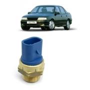Interruptor Do Radiador Fiat Brava Chevrolet Vectra 94/96