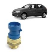 Interruptor Do Radiador Fiat Brava Palio Tempra C/ Ar Condi.