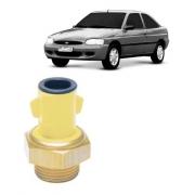 Interruptor Do Radiador Ford Escort 1.6 1.8 1996/2002