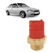 Interruptor Do Radiador Ford Escort Sw / Hatch Verona