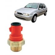 Interruptor Do Radiador Ford Fiesta Courier Focus