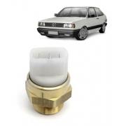 Interruptor Do Radiador Volkswagen Gol 1984/ C/ Ar