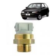 Interruptor Do Radiador Volkswagen Gol 1994/ S/ Ar