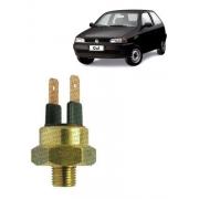 Interruptor Do Radiador Volkswagen Gol Parati Saveiro 1985/