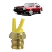 Interruptor Do Radiador Volkswagen Gol Santana Voyage 1991/