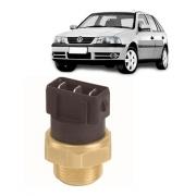 Interruptor Do Radiador Volkswagen Gol Saveiro C/ Ar Condic.