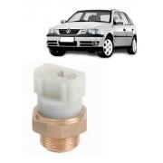 Interruptor Do Radiador Volkswagen Gol Saveiro Parati