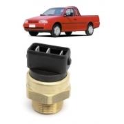 Interruptor Do Radiador Volkswagen Saveiro 1994/ C/ Ar