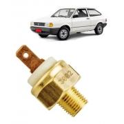 Interruptor Do Radiador Volkswagen Saveiro Gol 1982/