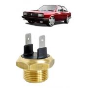 Interruptor Do Radiador Volkswagen Voyage Ford Escort 1986/