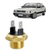 Interruptor Do Radiador Vw Gol Ford Escort Gm Caravan 1981/