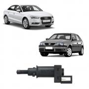 Interruptor Luz De Freio Audi A3 Volkswagen Gol