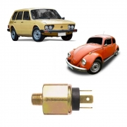 Interruptor Luz De Freio Volkswagen Brasilia Fusca Kombi