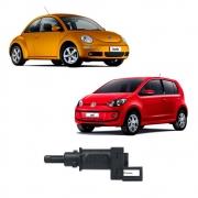 Interruptor Luz De Freio Volkswagen Up New Beetle