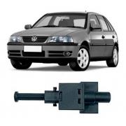 Interruptor Luz Freio Volkswagen Gol Golf Fox Audi A3