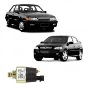 Interruptor Pressão De Óleo Astra 1995 Monza 1991/1994