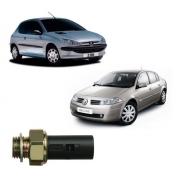 Interruptor Pressão De Óleo Renault Clio Peugeot 206