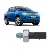 Interruptor Pressão De Óleo Volkswagen Amarok Seat Ibiza 1.0