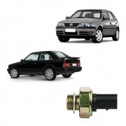 Interruptor Pressão De Óleo Volkswagen Gol Ford Escort