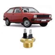 Interruptor Térmico Volkswagen Gol Parati 1982/1990