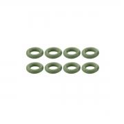 Jogo Anéis Bico Injetor Magneti Marelli / Bosch / Rochester