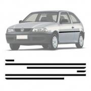 Jogo Friso Volkswagen Gol G3 2 Portas 1999/