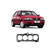 Junta Cabeçote Baspack Volkswagen Gol 1989/1996