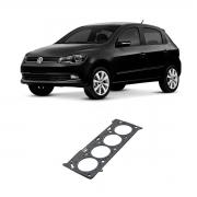 Junta Cabeçote Baspack Volkswagen Gol 2002/2012
