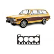 Junta Cabeçote Chevrolet Belina 1971/1977