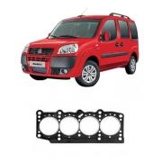 Junta Cabeçote Fiat Doblo 1.3 16v