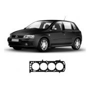 Junta Cabeçote Fiat Stilo 2002 Em Diante