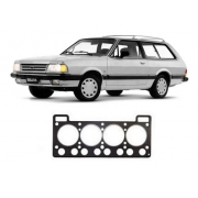 Junta Cabeçote Ford Belina 1979/1983