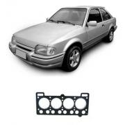 Junta Cabeçote Ford Escort Hobby 1993/1996