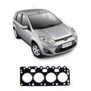Junta Cabeçote Ford Fiesta Ka 1.0 Endura